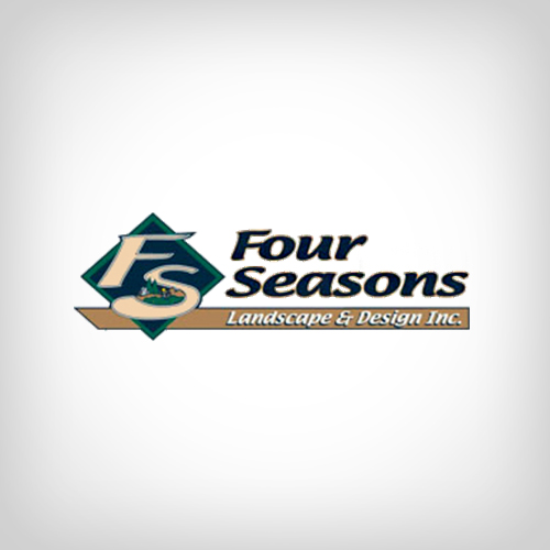 Four Seasons Landscape and Design