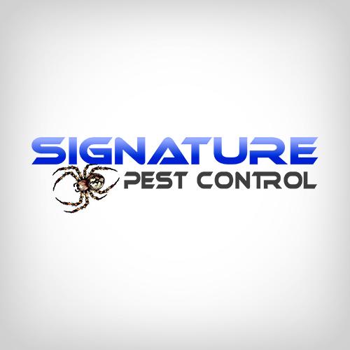 Signature Pest Control LLC