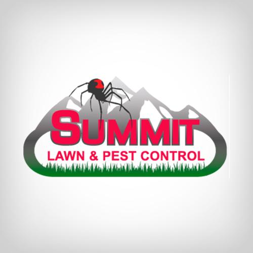 Summit Lawn & Pest Control