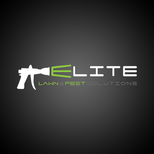 Elite Lawn and Pest Control