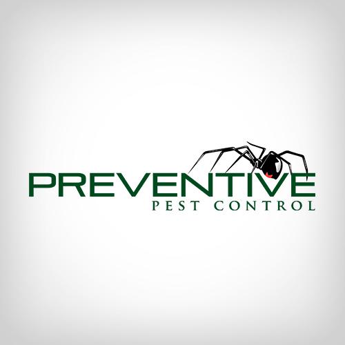 Preventive Pest Control / St. George