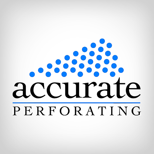 Accurate Perforating Company, Inc.