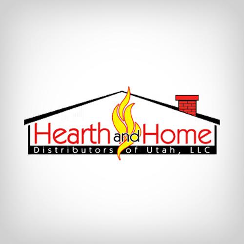 Hearth And Home Distributers Of Utah Llc Orem Fireplace Showroom