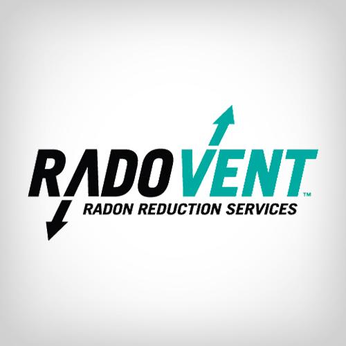 RadoVent LLC