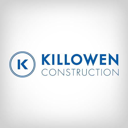 Killowen Construction