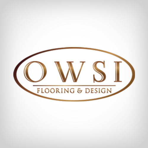 Old World Stone Imports – Flooring and Design