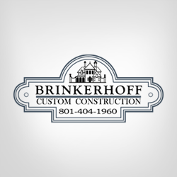 Brinkerhoff Custom Construction