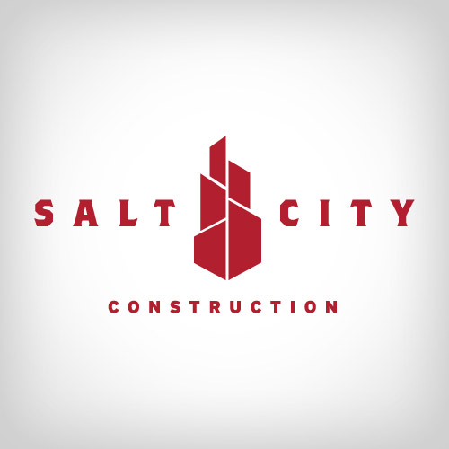 Salt City Construction