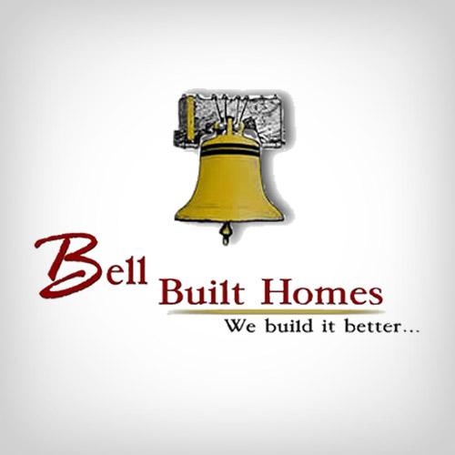 Bell Built Homes