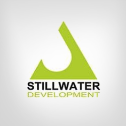 Stillwater Development
