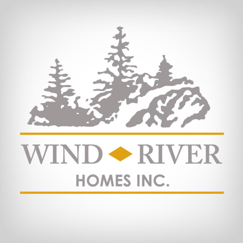 Wind River Homes