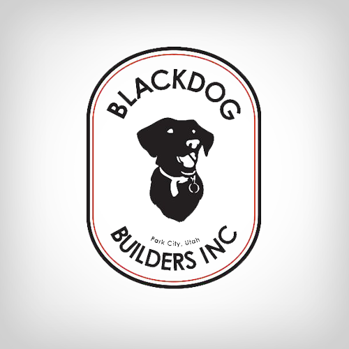 Blackdog Builders Inc
