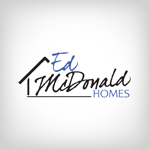Ed McDonald Homes