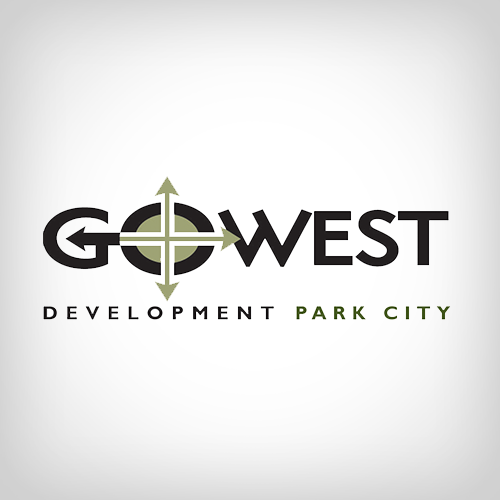 Go West Development