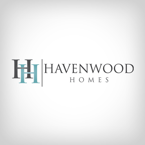 Havenwood Homes
