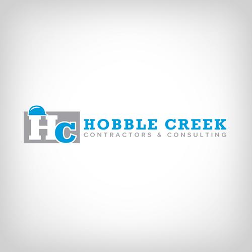 Hobble Creek Contractors