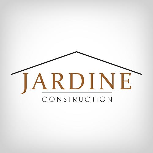Jardine Construction