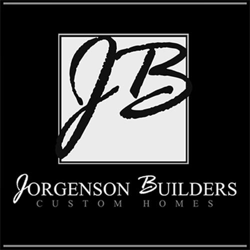 Jorgenson Builders