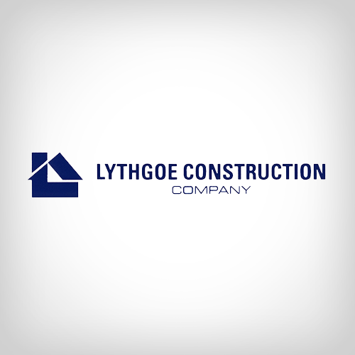 Lythgoe Construction