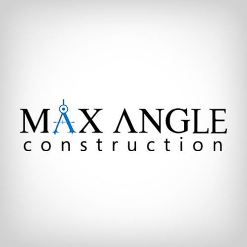 Max Angle