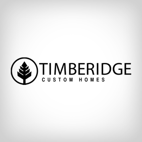 Timberidge Custom Homes