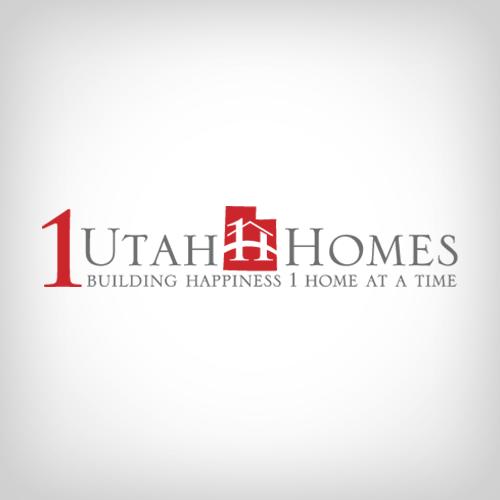 1 Utah Homes