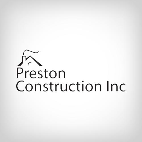 Preston Construction