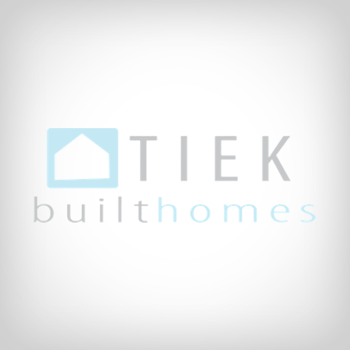 Tiek Built Homes