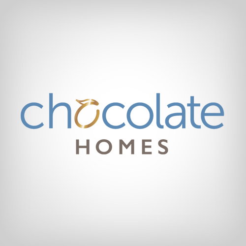 Chocolate Homes