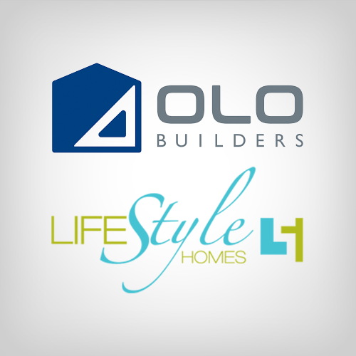 Lifestyle Homes/OLO Builders