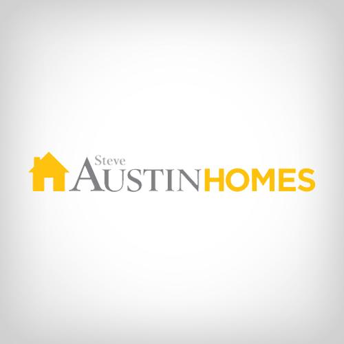 Steve Austin Homes