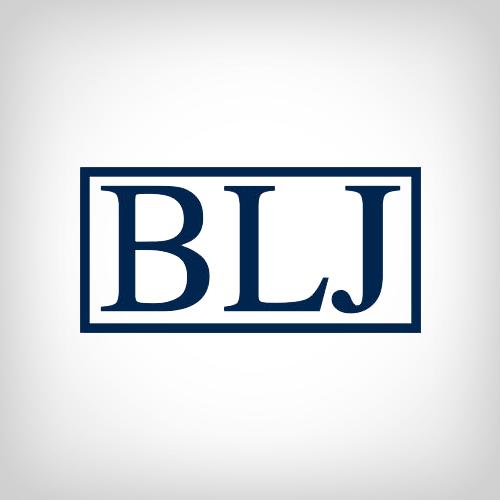 BLJ Construction