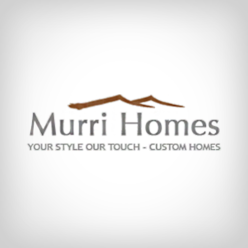 Murri Homes