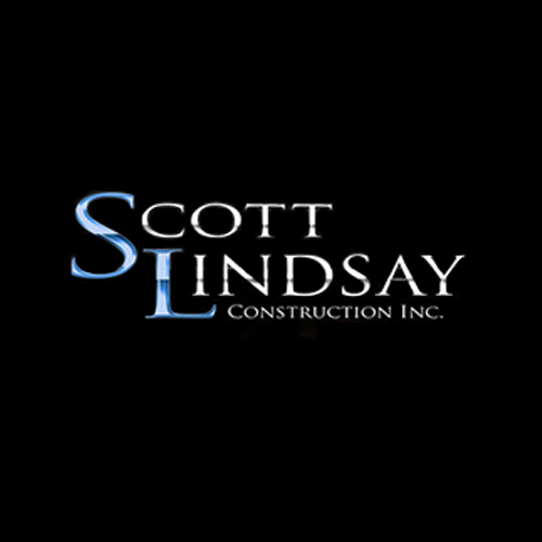 Scott Lindsay Homes