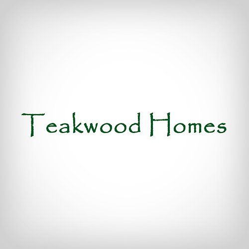 Teakwood Homes