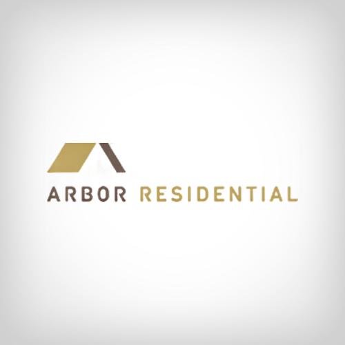Arbor Residential
