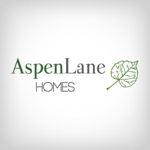 Aspen Lane Homes