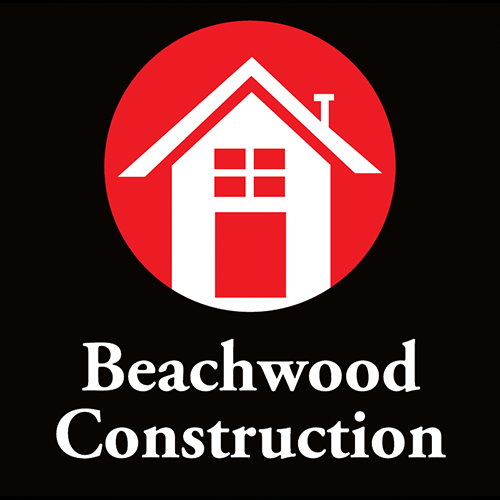 Beachwood Construction