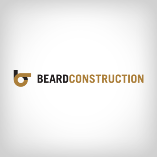 Beard Construction