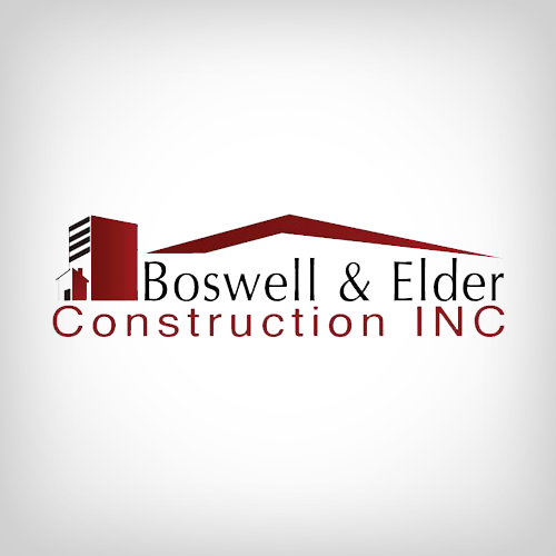 Boswell & Elder Construction