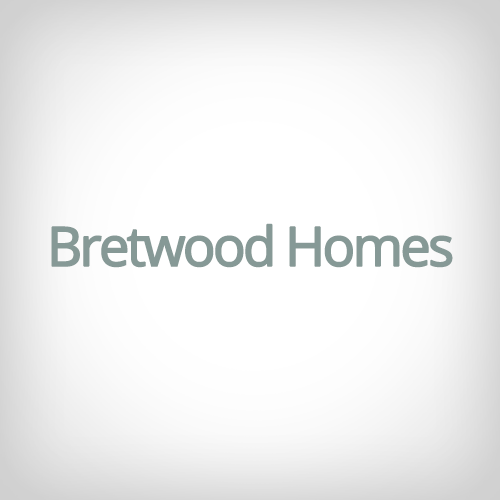 Bretwood Homes