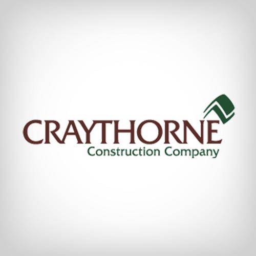 Craythorne Construction