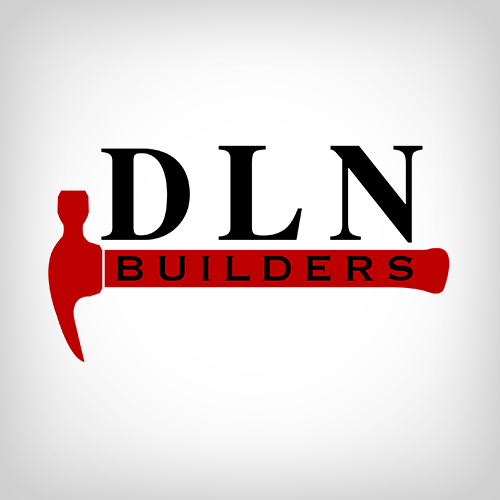 DLN Builders