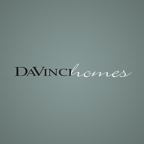 Davinci Homes