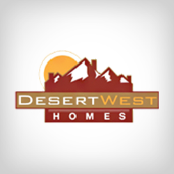 Desert West Homes