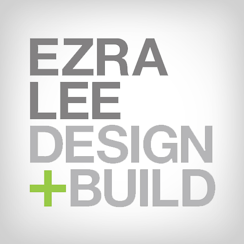 Ezra Lee Design And Build