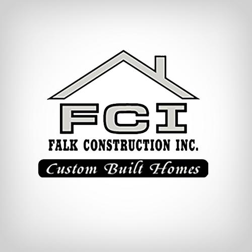 Falk Construction
