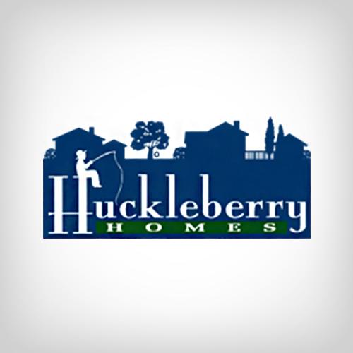 Hucklebury Homes