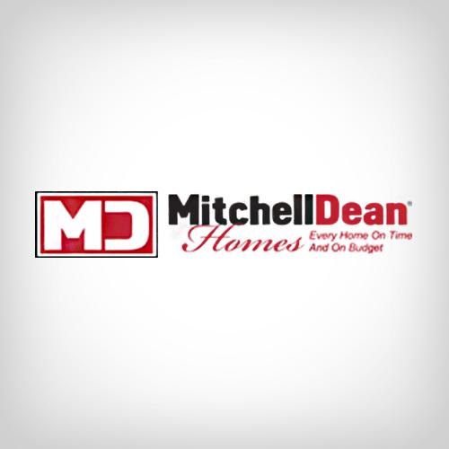 Mitchell Dean Homes