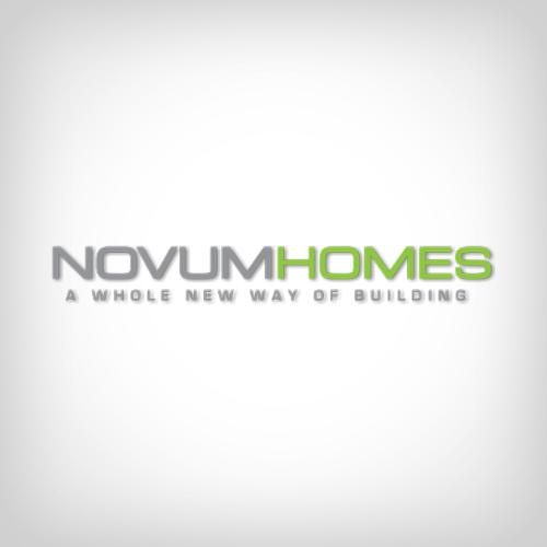 Novum Homes